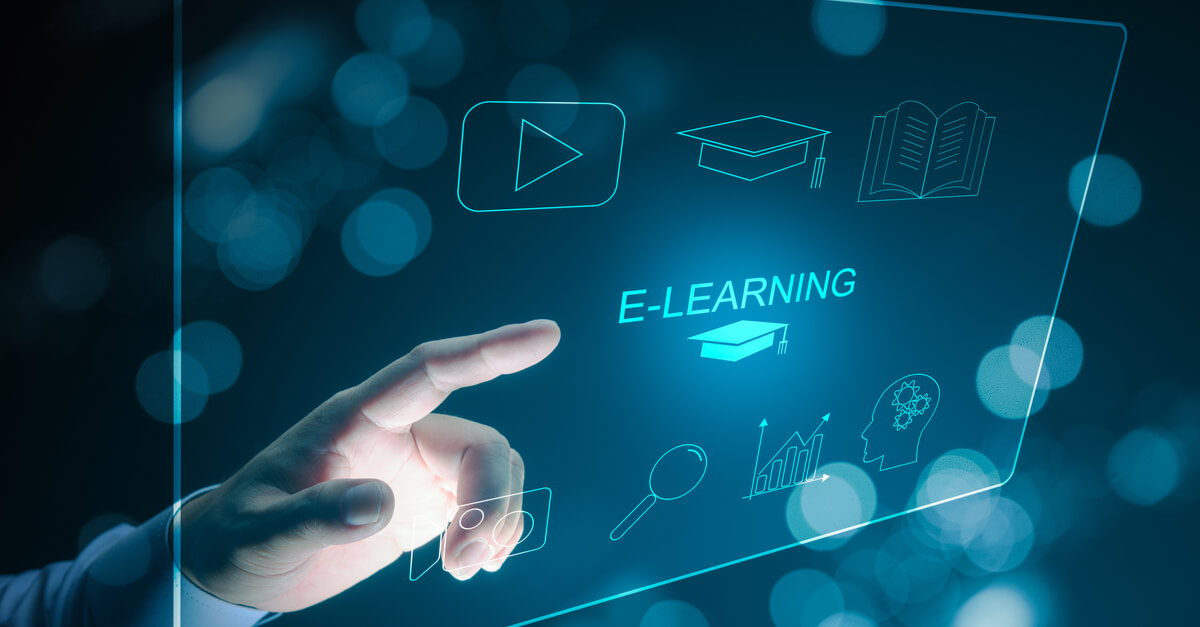 What are the Benefits of using a Corporate Learning App?